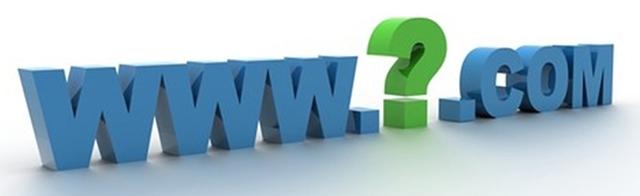 good-domain-name-hostcmt.com_.jpg