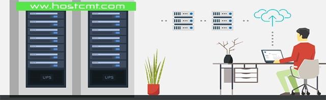 hosting-business-hostcmt.jpg